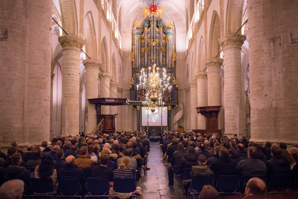 orgelfeest-breda-2018-68